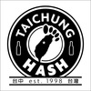 Taichung Hash House Harriers